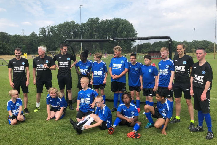 G-team De Graafschap